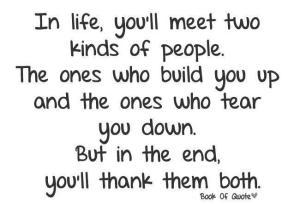 thankboth